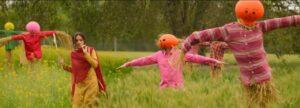 Jasmin Bhasin's latest music video Tenu Yaad Karaan is an eye tonic for fans!
