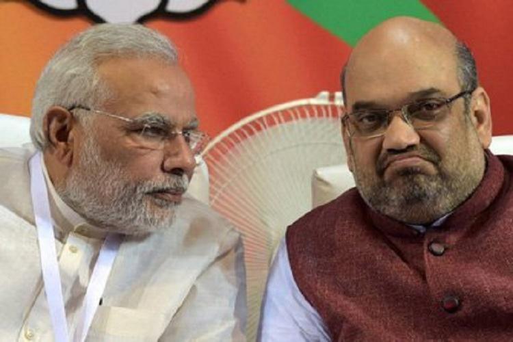 What BJP cannot do in the Telugu states: Kancha Ilaiah Shepherd writes