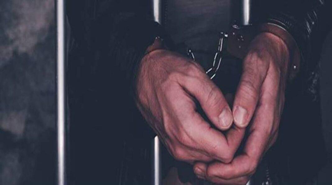 Mumbai: Retired ACP's son held with LSD, marijuana
