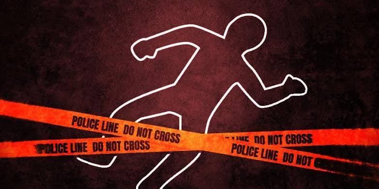 Senior citizen kills mentally challenged son, then commits suicide