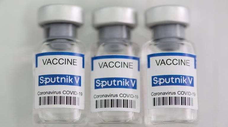 Serum Institute to begin Sputnik V vaccine production in September