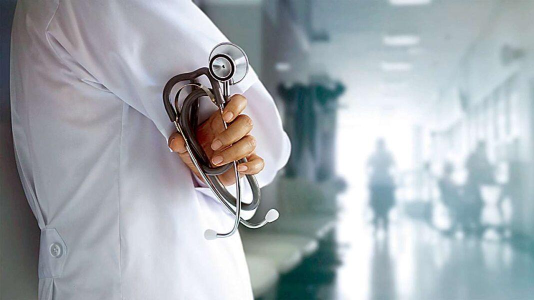 Mumbai Police, BMC bust 5 `fake doctors` operating in Chembur