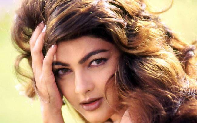 Mamta Kulkarni's plea to defreeze a/cs rejected