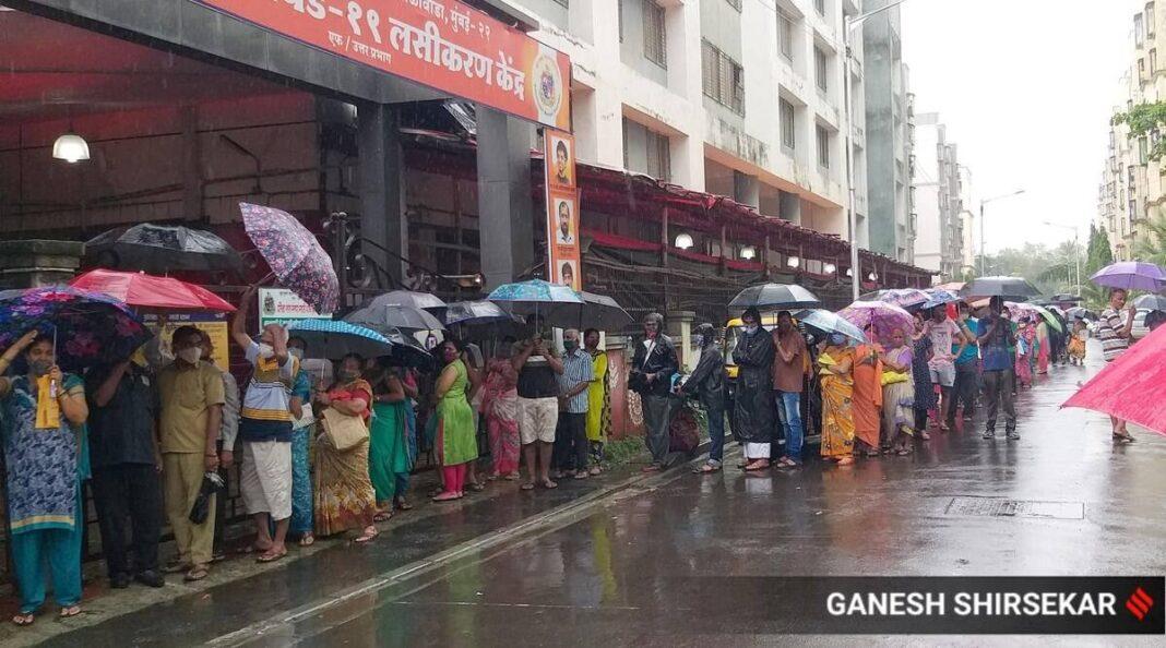 First death due to Delta Plus variant in Mumbai, senior citizen died in July