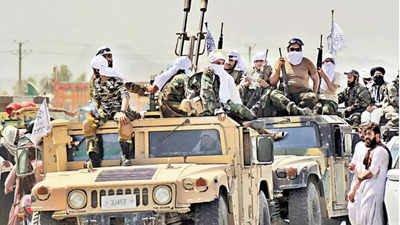 Qaida cheers Afghanistan 'victory', says Kashmir next target