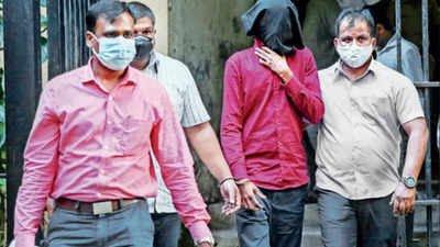 Mumbai: Tuition teacher 3rd man to be held in terror conspiracy case