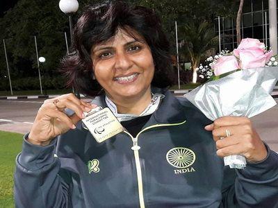 Happy Birthday Deepa Malik: 7 interesting facts about the inspiring Paralympian