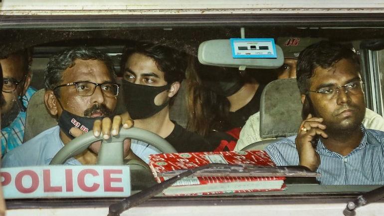 'Nothing was found', Aryan Khan's lawyer Satish Maneshinde on Mumbai rave party case